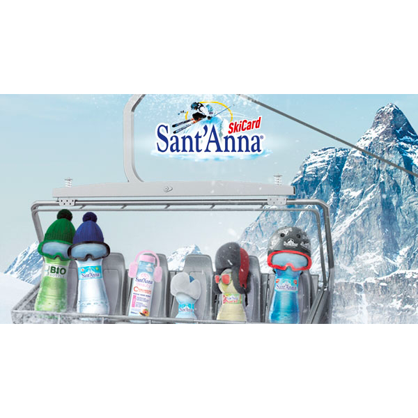 Skipass Coming 2