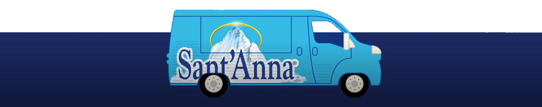 Santanna Express